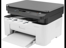 Printer Laser HP MFP135W (4ZB83A)(Printer/Copier/Scanner)Wireless-******** Not including VAT