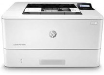 Printer Laser Jet HP 404N (W1A52A)*********** Not including VAT