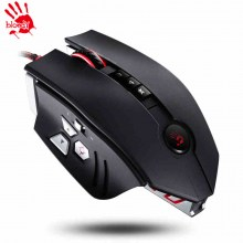 A4Tech-Bloody-ZL50-Sniper-Laser-Optic-Micro-Switch-Gaming-Mouse-in-lebanon