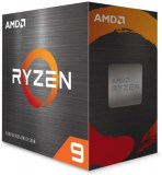 AMD-Ryzen-9-5000-Series-Desktop-CPU-Box-Packaging_1-689x740