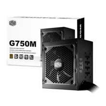 Cooler-Master-GM-Series-G750M-1