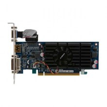 Gigabyte-Geforce-210-1