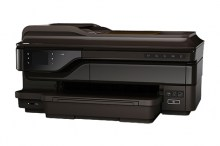 HP-Officejet-7612-Wide-Format-E-All-in-One-Printer
