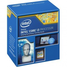 Intel-Core-I3-4160-Haswell-Dual-Core-3.6GHz-LGA-1150-54W-Desktop-Processor