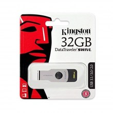 Kingston DataTraveler SWIVL 32GB 5