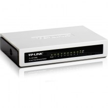 TP-Link-8-Port-Desktop-Switch-(TL-SF1008D)