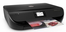 advantage_4535_all-in-one_printer_1