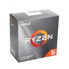 amd-ryzen-3500x-processor-500x500