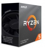 amd-ryzen-5-3600-desktop-processor