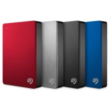 backup-plus-portable-new-family-570x570