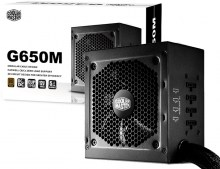 cooler_master_gm_series_g650m_psu