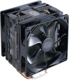cooler_master_hyper_212_turbo_led_fan_black