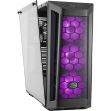 coolermaster-cooler-master-masterbox-mb511-rgb-black-mid-tower-case-atx--micro-atx