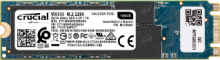 crucial-mx500-m-2-1000gb-back-image