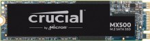 crucial_mx500_250gb_3d_nand
