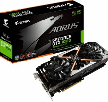 gigabyte-aorus-geforce-gtx-1080-8gb