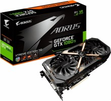gigabyte-aorus-geforce-gtx-1080-ti-xtreme-edition-11gb