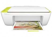 hp_deskjet_ink_advantage_2135_all-in-one_printer5