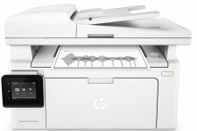 hp_laserjet_pro_mfp_m130fw_multifunction_printer