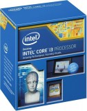 intel_core_i3_haswell