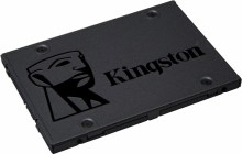 kingston-a400-1204