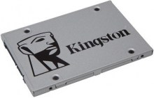kingston_ssdnow_uv400_120gb