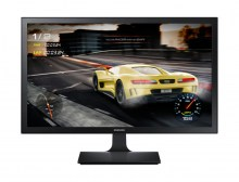 lb-gaming-monitor-ls32f351fumxzn-ls27e330hzx-zn-front-68049570