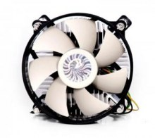 strong_style_color_b82220_cpu_strong_fan_754